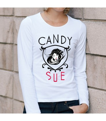 CANDY SUE n°1   taille S