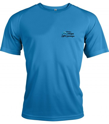 Homme Tee Polyester Tee Polyester Shirt Shirt BoerWdxC