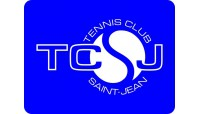 Tennis Club de SAINT-JEAN