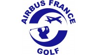 AIRBUS France Golf