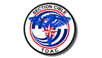 TOAC Section Cible