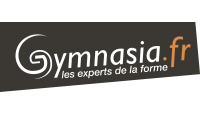 GAG (Groupe d'Animation de Gymnasia)