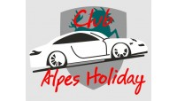 CLUB ALPES HOLIDAY